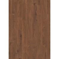 Quick-Step Laminate Flooring Rustic White Oak Brown RIC1429