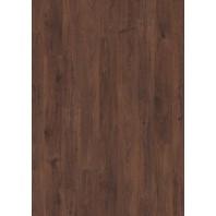 Quick-Step Laminate Flooring Rustic White Oak Dark RIC1430