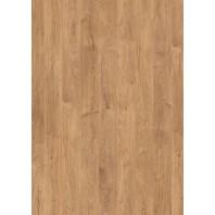 Quick-Step Laminate Flooring Rustic White Oak Light RIC1497
