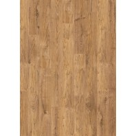 Quick-Step Laminate Flooring Rustic White Oak Natural RIC1498