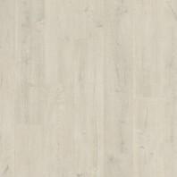 Quick step Signature Soft Patina Oak SIG4748