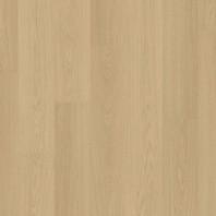 Quick step Signature Beige Varnished Oak SIG4750
