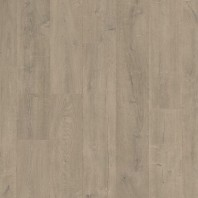 Quick step Signature Patina Oak Brown SIG4751