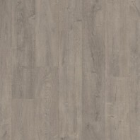 Quick step Signature Patina Oak Grey SIG4752