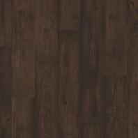 Quick step Signature Waxed Oak Brown SIG4756