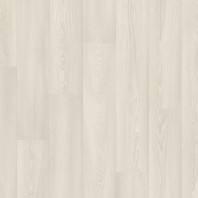 Quick step Signature White Premium Oak SIG4757