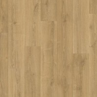 Quick step Signature Brushed Oak Warm Natural SIG4762