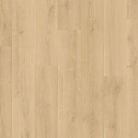 Quick step Signature Brushed Oak Natural SIG4763