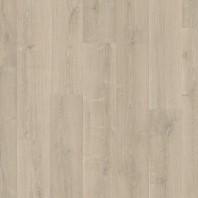 Quick step Signature Brushed Oak Beige SIG4764