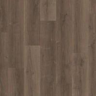 Quick step Signature Brushed Oak Brown SIG4766