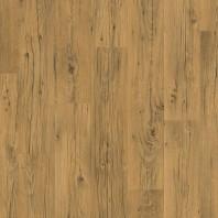 Quick step Signature Cracked Oak Natural SIG4767