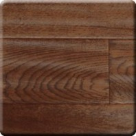 Tuscan elite Engineered Wood Toffee oak hand scraped 14mm x 125mm