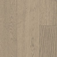 Tuscan Forte Engineered Wood Light Grey Saw Marked Brushed 15mm x 150mm