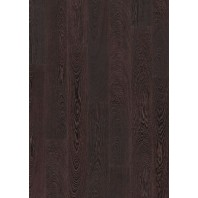 Quick-Step Laminate Flooring Eligna Wenge Planks U1000