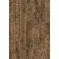 Quick-Step Laminate Flooring Eligna Homage Oak Natural Oiled Planks U1157