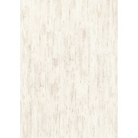 Quick-Step Laminate Flooring Eligna White Brushed Pine Planks U1235