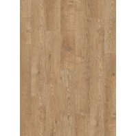 Quick-Step Laminate Flooring Eligna Old Oak Matt Oiled Planks U312