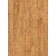 Quick-Step Laminate Flooring Eligna Harvest Oak Planks U860