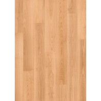 Quick-Step Laminate Flooring Eligna Varnished Beech Planks U866