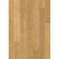 Quick-Step Laminate Flooring Eligna Natural Varnished Oak Planks EL896