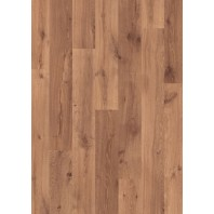 Quick-Step Laminate Flooring Eligna Vintage Oak Natural Varnished Planks U995