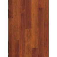 Quick-Step Laminate Flooring Eligna Merbau Planks EL996