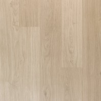 Quick-Step Laminate Flooring Elite Light Grey Varnished Oak Planks UE1304