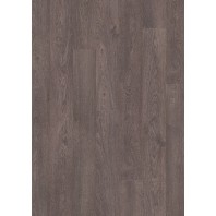 Quick-Step Laminate Flooring Elite Old Oak Grey Planks UE1388
