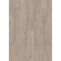 Quick-Step Laminate Flooring Elite Old Oak Light Grey Planks UE1406
