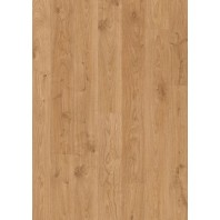 Quick-Step Laminate Flooring Elite White Oak Light UE1491