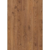 Quick-Step Laminate Flooring Elite White Oak Medium UE1492