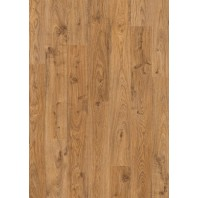 Quick-Step Laminate Flooring Elite Old White Oak Natural UE1493