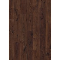Quick-Step Laminate Flooring Elite Old White Oak Dark UE1496