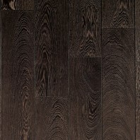 Quick-Step Laminate Flooring Perspective 4 Wenge UF1000