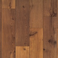Quick-Step Laminate Flooring Perspective 4 Vintage Oak Dark Varnished UF1001