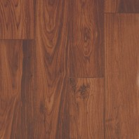 Quick-Step Laminate Flooring Perspective 4 Oiled Walnut UF1043