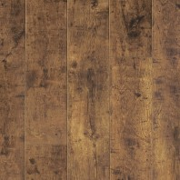Quick-Step Laminate Flooring Perspective 4 Homage Oak Natural Oiled UF1157