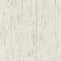 Quick-Step Laminate Flooring Perspective 4 White Brushed Pine UF1235