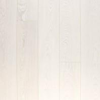 Quick-Step Laminate Flooring Perspective 4 Wenge Passionata UF1300
