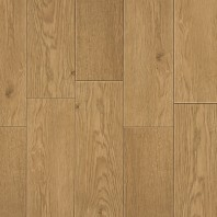 Quick-Step Laminate Flooring Perspective 4 Oak Old Matt Oiled UF312