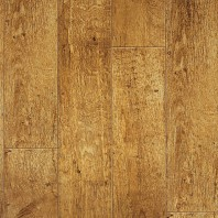 Quick-Step Laminate Flooring Perspective 4 Harvest Oak Planks UF860