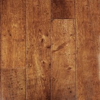 Quick-Step Laminate Flooring Perspective 4 Antique Oak UF861