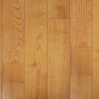 Quick-Step Laminate Flooring Perspective 4 Natural Varnished Cherry UF864