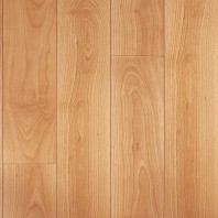 Quick-Step Laminate Flooring Perspective 4 Varnished Beech UF866