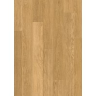Quick-Step Laminate Flooring Perspective 4 Natural Varnished Oak UF896