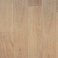 Quick-Step Laminate Flooring Perspective 4 White Varnished Oak UF915