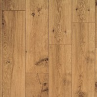 Quick-Step Laminate Flooring Perspective 4 Vintage Oak Natural Varnished UF995