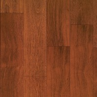 Quick-Step Laminate Flooring Perspective 4 Merbau UF996