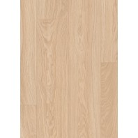 Quick-Step Laminate Flooring Perspective 4 Wide Oak White Oiled UFW1538