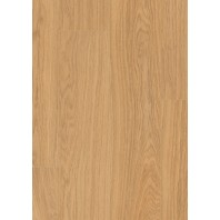 Quick-Step Laminate Flooring Perspective 4 Wide Oak Natural Oiled UFW1539